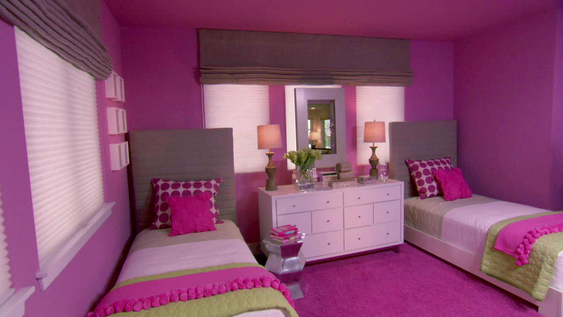 paint colors for bedrooms 2012 το παιδικό δωμάτιο της σοφίας all4mama 19377