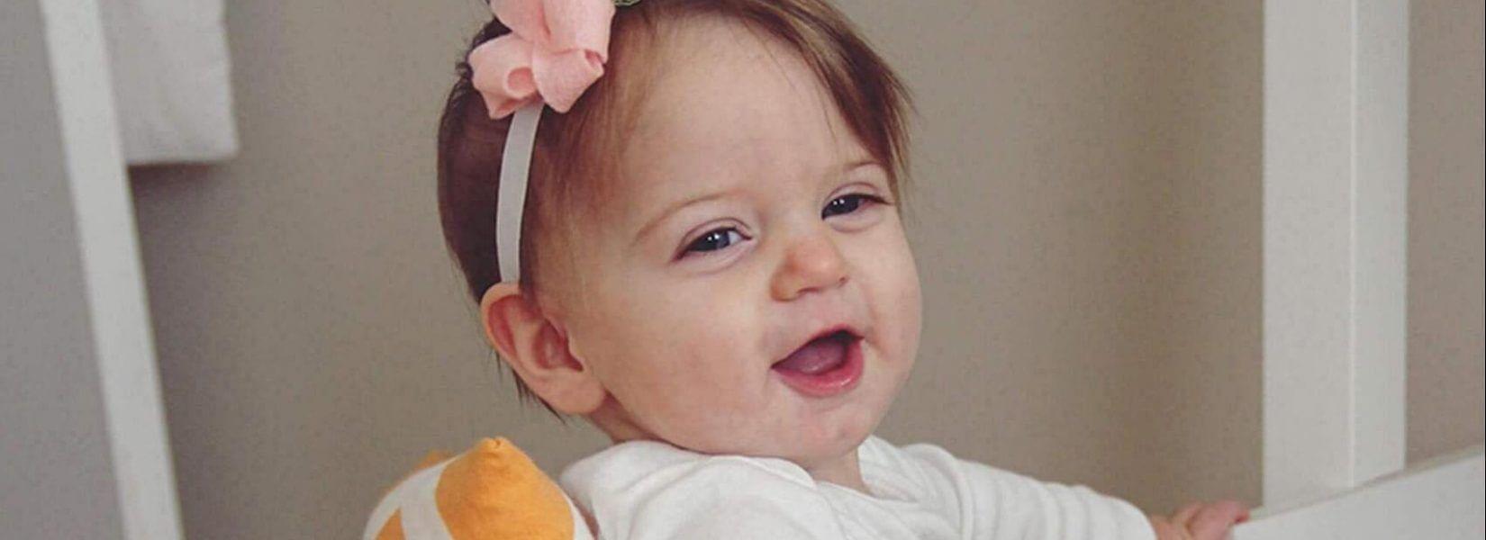 8  αποκριάτικες στολές για μωρά έως 12 μηνών που θα λατρέψετε