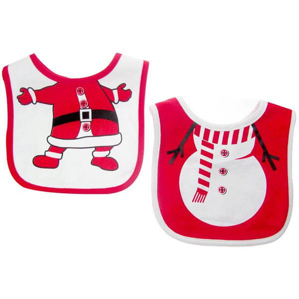bac01941-gorgeous-xmas-printed-body-bib-with-velcro-by-soft-touch