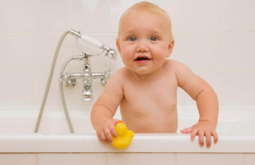 JI-86531645_kids-bathroom-design_s4x3.jpg.rend.hgtvcom.1280.960