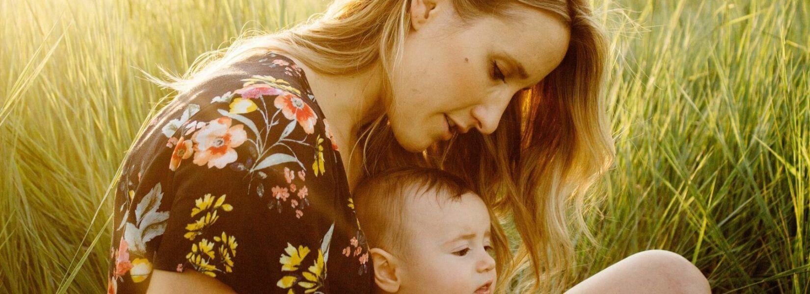 Quiz: Πόσο αφοσιωμένη μητέρα είστε; Κάντε το τεστ για να μάθετε!