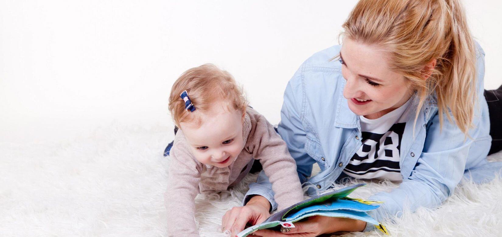 Οι 7 χειρότερες συμβουλές που έχω δεχθεί ως μητέρα