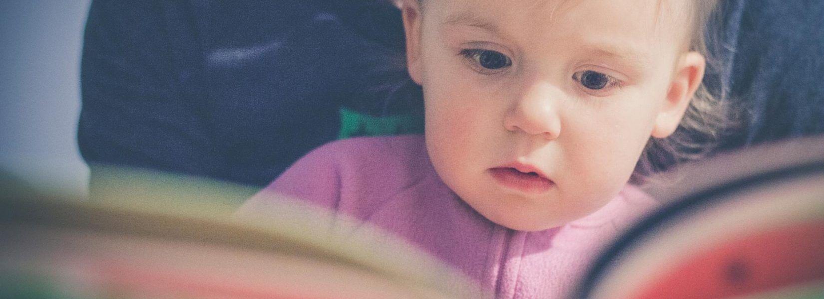 Γιατί τα παιδικά βιβλία που αγγίζουν κοινωνικά θέματα είναι πιο δημοφιλή από ποτέ;