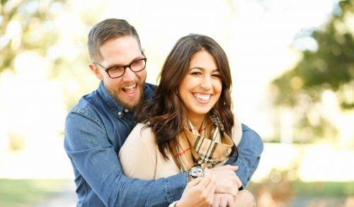 διασκεδαστικές δραστηριότητες για Dating ζευγάρια κύριος γκέι dating