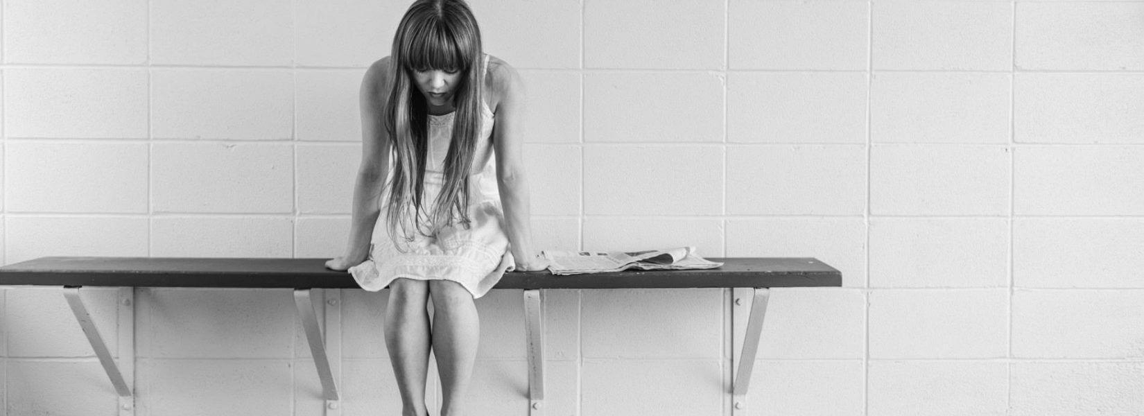 Εγκρίθηκε το πρώτο φάρμακο για την επιλόχειο κατάθλιψη