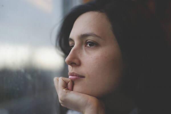 Έμεινα έγκυος στα 44 και έχω το άγχος μιας 19χρονης-Τι να κάνω;