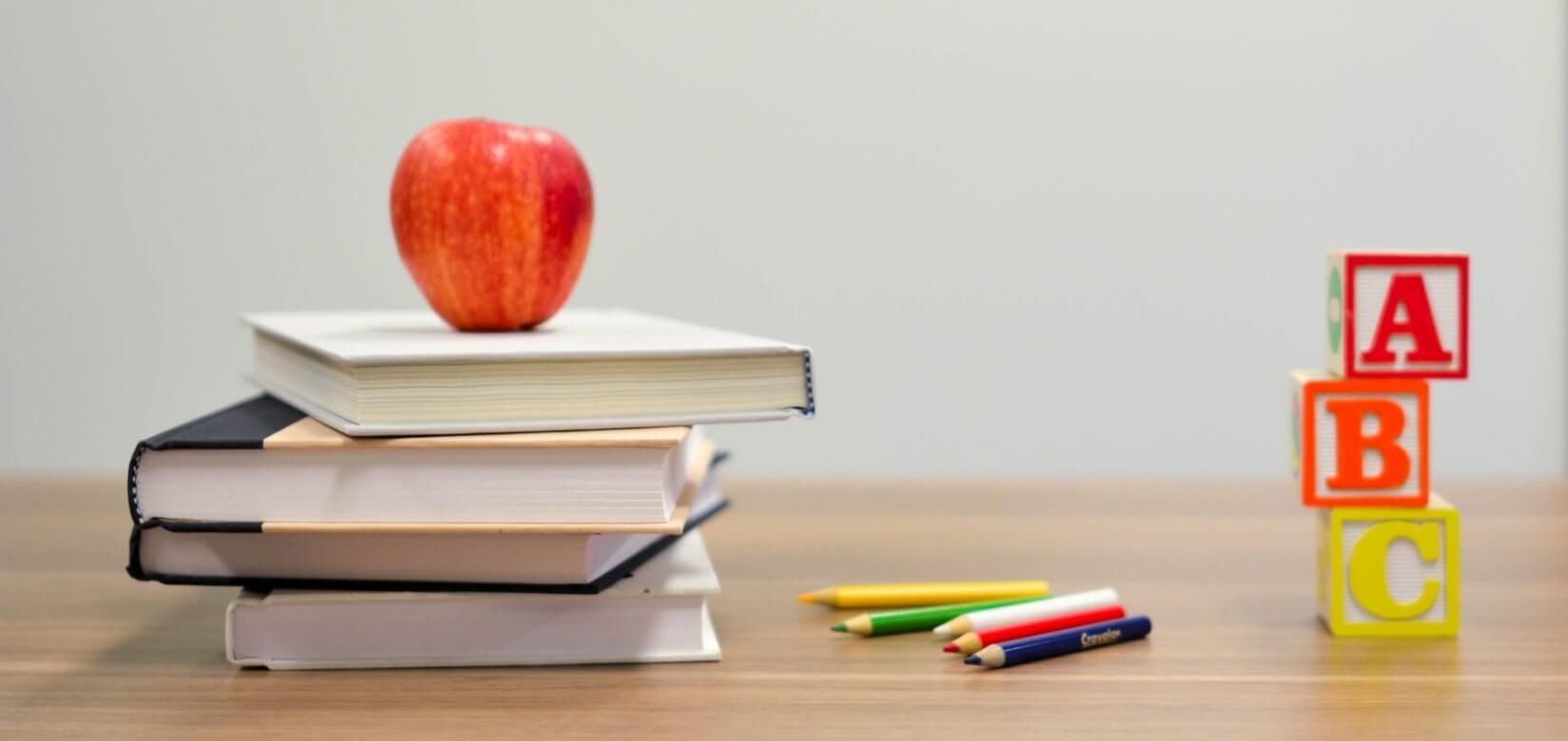 Αποταμίευση: Πως θα σπουδάσουν τα παιδιά σας χωρίς άγχος